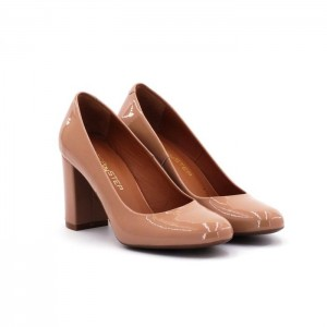 Women - Heeled Shoes